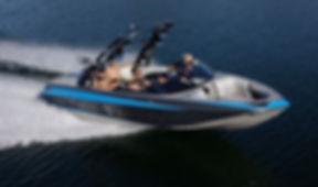 Malibu-Wakesetter-VTX.jpg