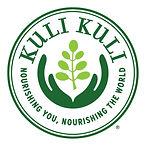 KuliKuli_PrimaryLogo_2020_HR.jpg
