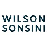 wilson_sonsini.png