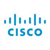 Cisco_Logo_RGB_Screen_Blue2925.png
