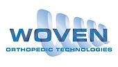 woven-orthopedics-7x4.jpg
