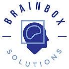 BBS-logo-RGB-primary_300.jpg