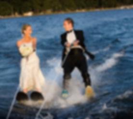 waterskiing_bride_1.jpg