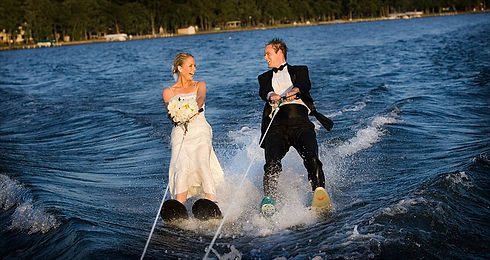 waterskiing_bride_1.jpg