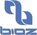 Bioz_Logo_Square_v20.2_900.jpg
