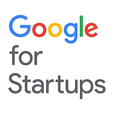 GoogleForStartups_Vertical_RGB.png