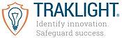 traklight-logo FIXED.jpg
