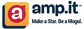 ampit-MASBAM-logo.jpg