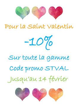 Saint Valentin - site-1.jpg