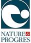 nature-et-progres_2.png