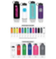 CA Subpages Flasks-03.jpg