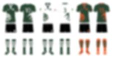 CA Subpages-11.jpg