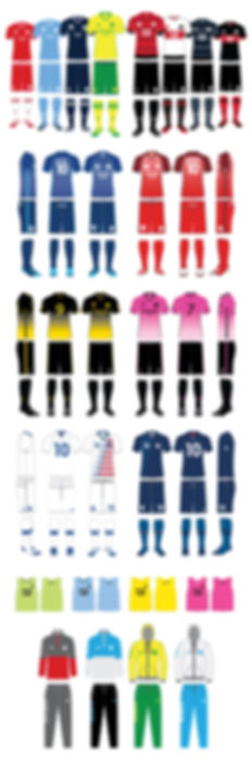 CA Subpages Team Uniforms-01.jpg