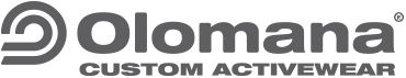 Olomana-Web-Logo-1.jpg