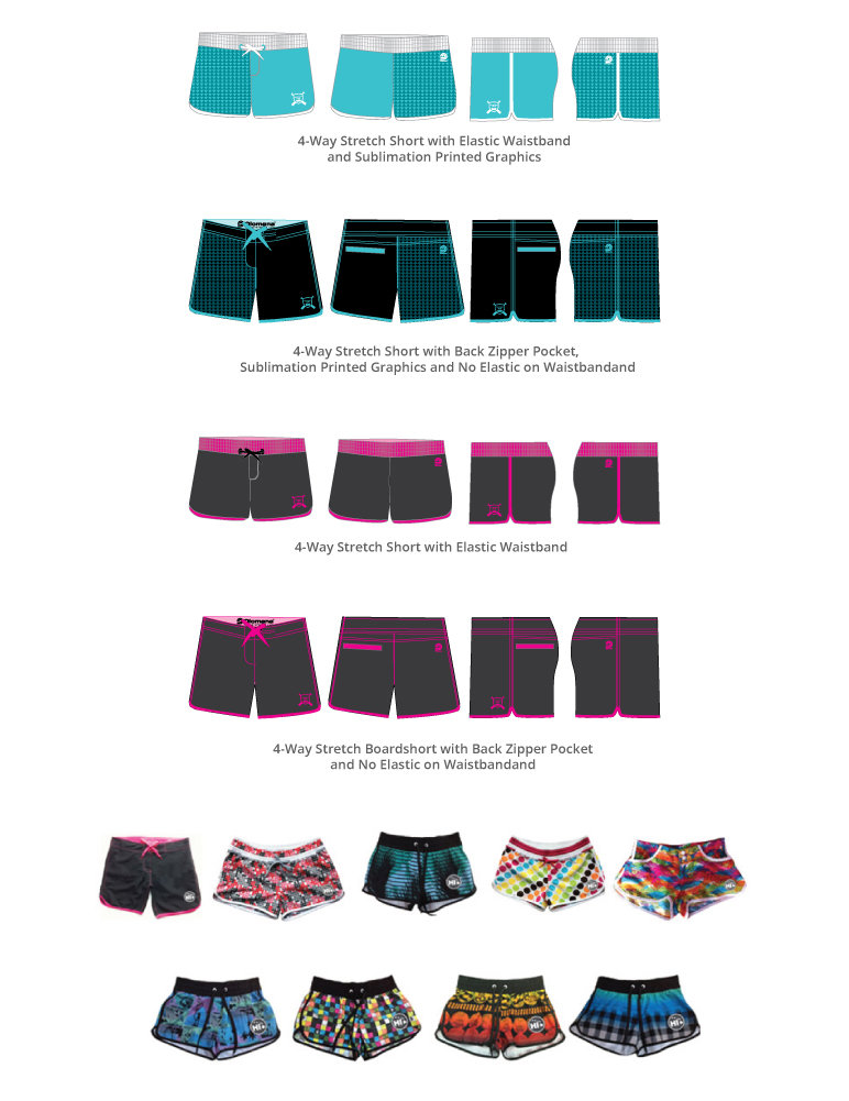 CA Subpages Boardshorts-04.jpg