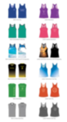 CA Subpages Tank Tops-01.jpg