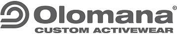 Olomana-Web-Logo.jpg