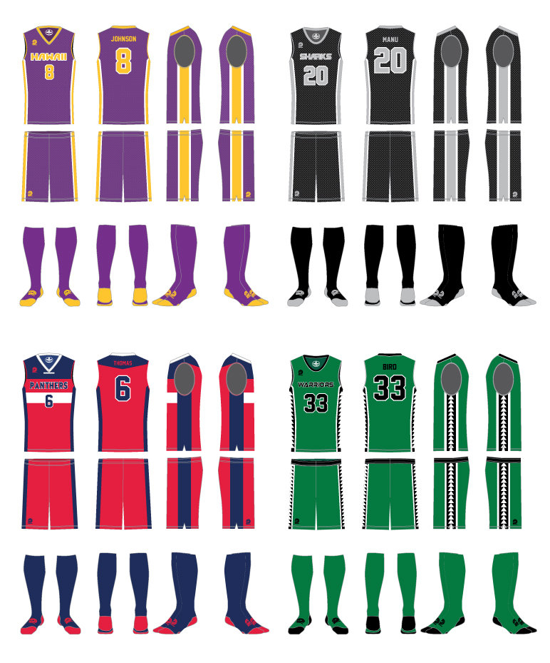 CA Subpages Team Uniforms-03.jpg