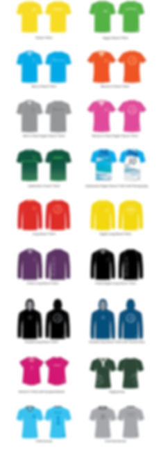 CA Subpages t-shirts-01.jpg
