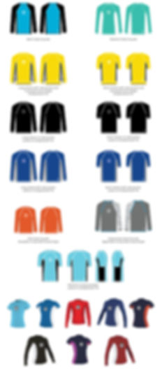 CA Subpages Rash Guards-01.jpg