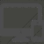 Olitech myeasyassist remote access platform