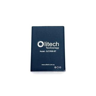 Olitech EasyFlip Battery