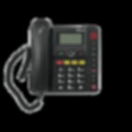 Olitech EasyTel Mobile Homephone