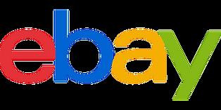 ebay-189064_640-1.png