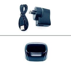 Charging Kit For Olitech EasyFlip