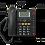 Thumbnail: Olitech EasyTel Homephone