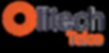 Olitech Telco logo