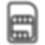 SIm icon 3.png