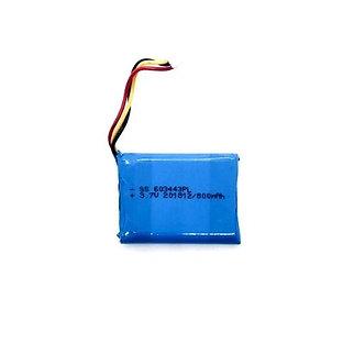 Olitech EasyTel Battery