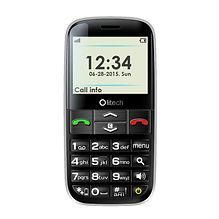 Olitech EasyMate seniors mobile phone