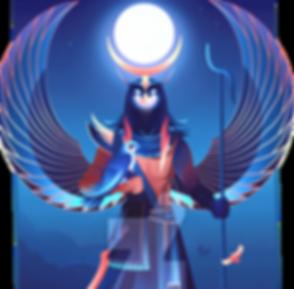khonsu___egyptian_gods_by_yliade-dd4w5eq_edited.png