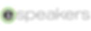eSpeakers-Logo-full-300x102.png