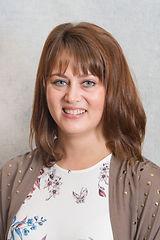 Sumarie Jones Vissieklas PP A.jpg