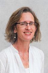 1B Judy Loedolff.jpg