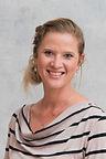 4B Sonja Engelbrecht.jpg