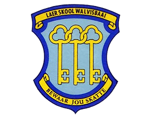 WVL Logo transparent.png