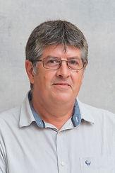 Gerrit Loedolff.jpg