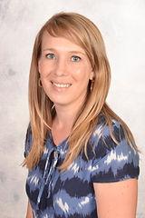 Janita van Heerden 3B.jpg