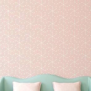 blush-wallpaper