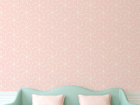 Is Wallpaper Back In Style?