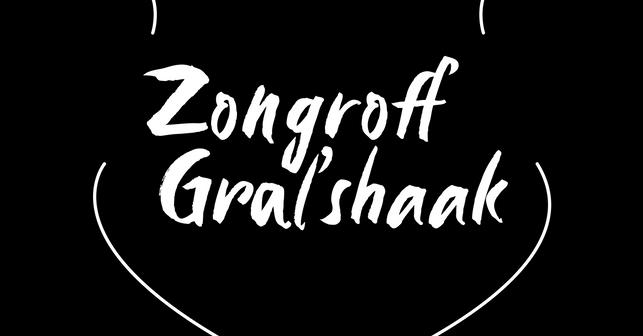 Zongroff Logo_Black-01.png