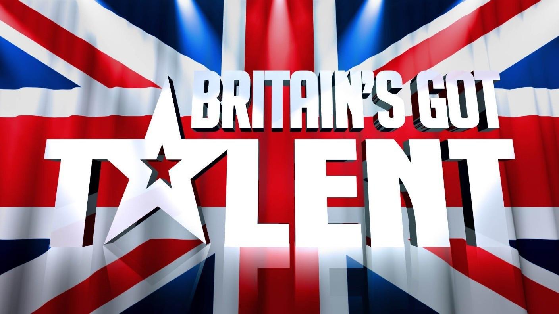 Britain's Got Talent Series 12