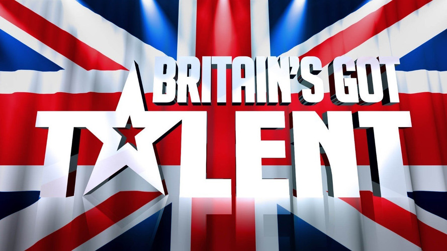 Britain's Got Talent Series 12