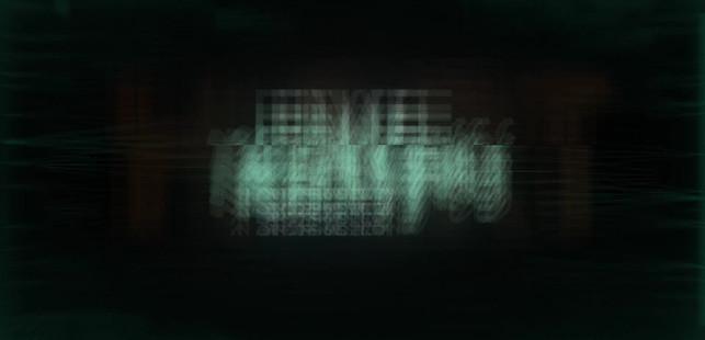 OWT_SeriesTrailer_HD1080.mp4