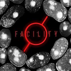 The Orphans: Facility