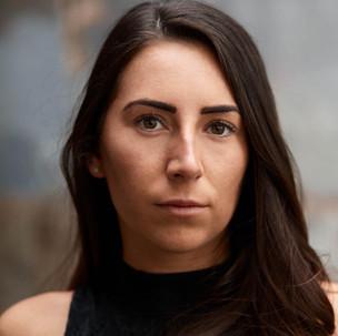 Brooke Parratt